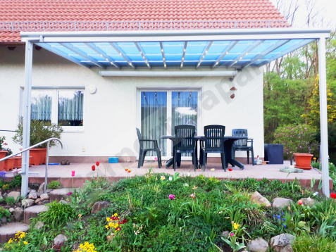 Residential Patio Pool Covers By Carport Japan